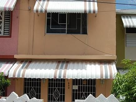 Town house for sale in Bridgeport, Saint Catherine, Jamaica