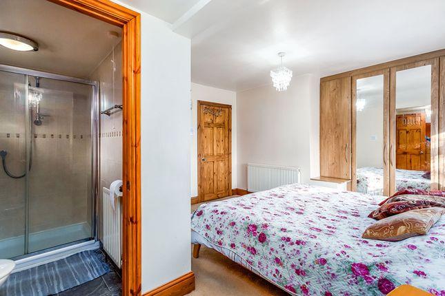 Master Bedroom of Victoria Avenue, Batley, West Yorkshire WF17