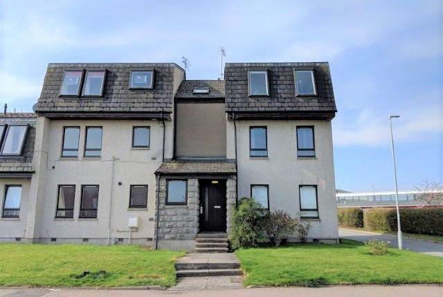 Thumbnail Flat to rent in Pitmedden Terrace, Aberdeen