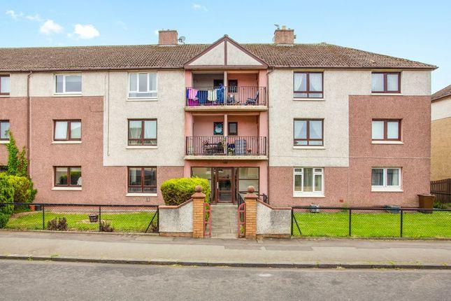 2 bed flat for sale in 110B, Macbeth Moir Road, Musselburgh EH21