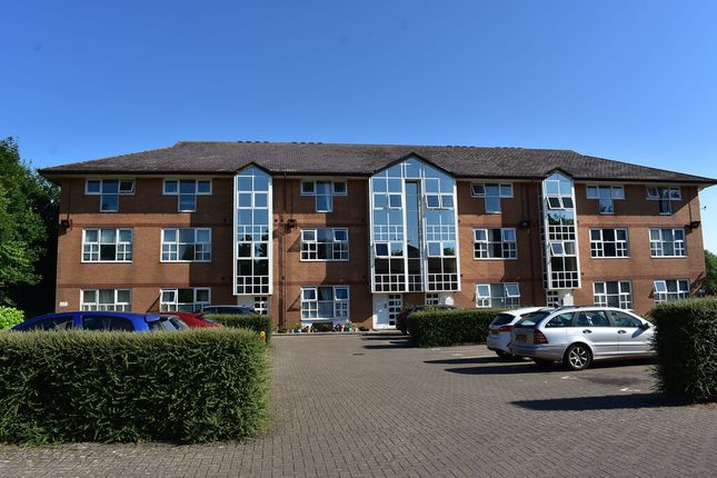 Thumbnail Flat to rent in Yeo Valley, Stoford, Yeovil