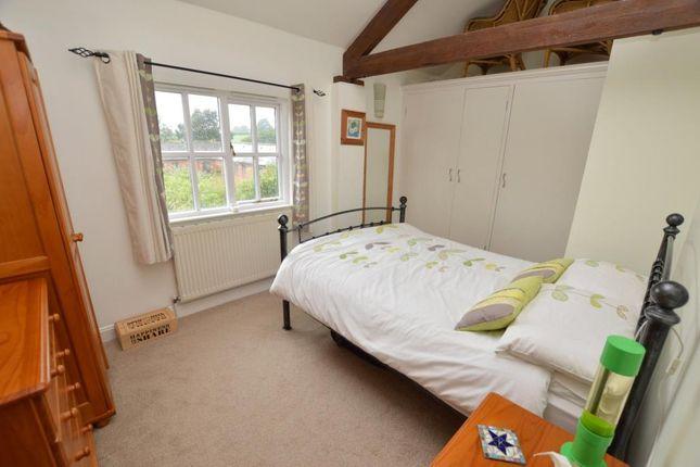 Bedroom 2 of Rewe Court, Rewe, Exeter, Devon EX5