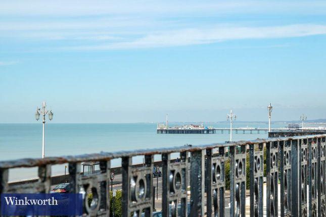 Picture No.04 of Arundel Terrace, Brighton, East Sussex BN2