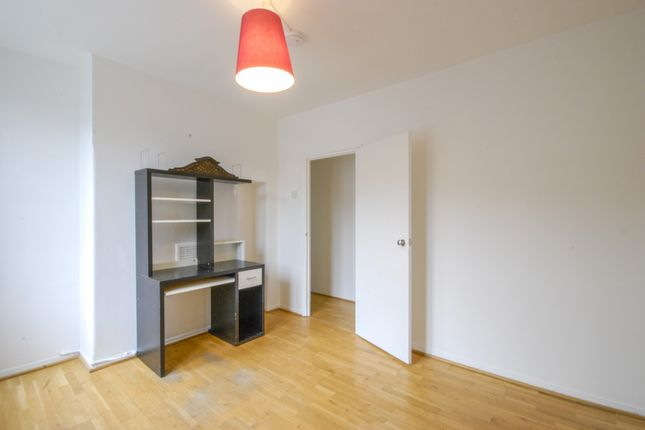 Thumbnail Flat to rent in Thames Street, Greenwich