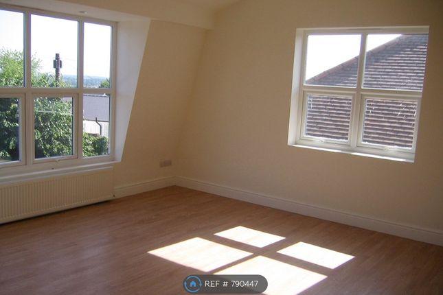 Living Room of Westbury Lane, Buckhurst Hill IG9