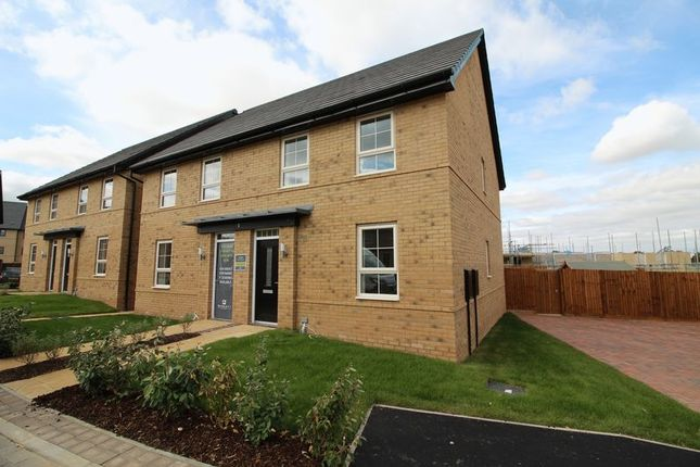 Pleasing Homes To Let In Huntingdon Rent Property In Huntingdon Interior Design Ideas Inamawefileorg
