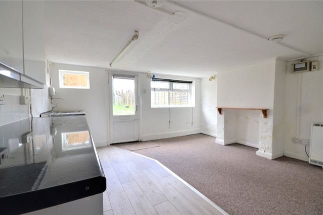 Living Room of East Grinstead, West Sussex RH19