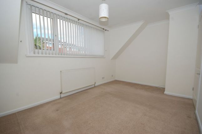Photo 26 of Speedwell Crescent, Plymouth PL6