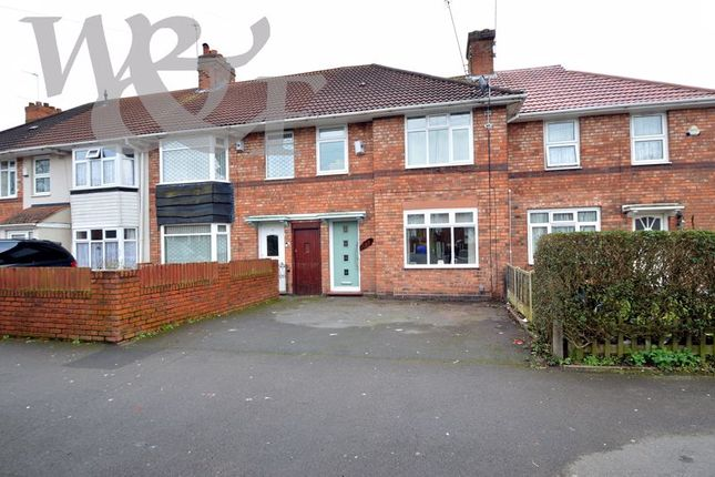 Photo 9 of Twickenham Road, Kingstanding, Birmingham B44
