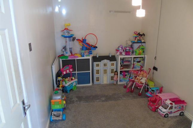 Play Room1 of Westfields Drive, Bootle L20