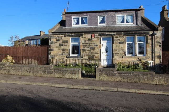 Property for sale in Viewforth Street, Kirkcaldy