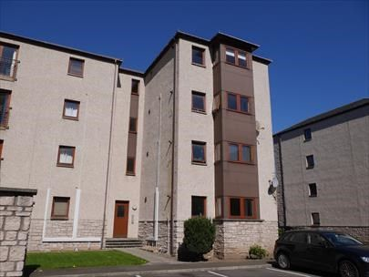 Photo 11 of Gowrie Street, West End, Dundee DD2