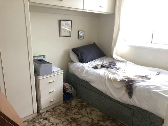 Bedroom 2 of Elvin Crescent, Rottingdean, Brighton, East Sussex BN2