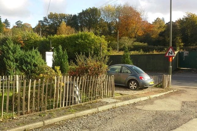 Photo 24 of Wey Hill, Haslemere GU27