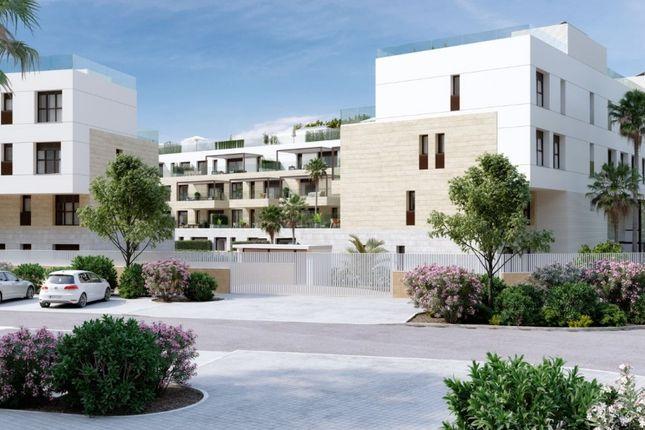 Apartment for sale in Spain, Mallorca, Calvià, Santa Ponsa