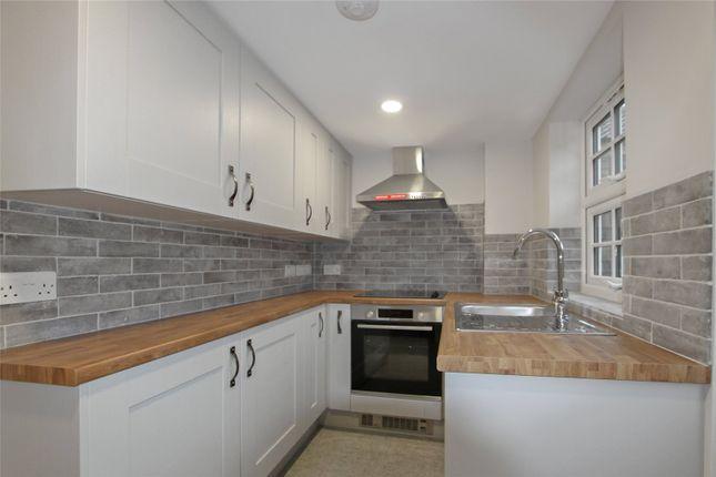 Kitchen of St Johns Street, Huntingdon, Cambridgeshire PE29
