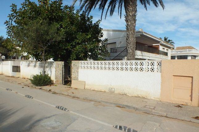 La Zenia, Valencia, Spain