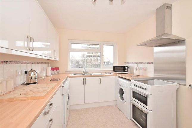 Kitchen of Grasmere Avenue, Appley, Ryde, Isle Of Wight PO33