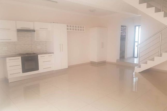 Thumbnail Town house for sale in Cimbebasia, Windhoek, Namibia