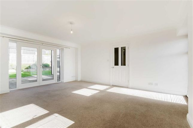 Property For Sale In Saline Fife