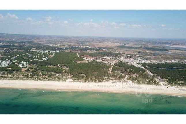 Thumbnail Land for sale in Castro Marim, Castro Marim, Faro