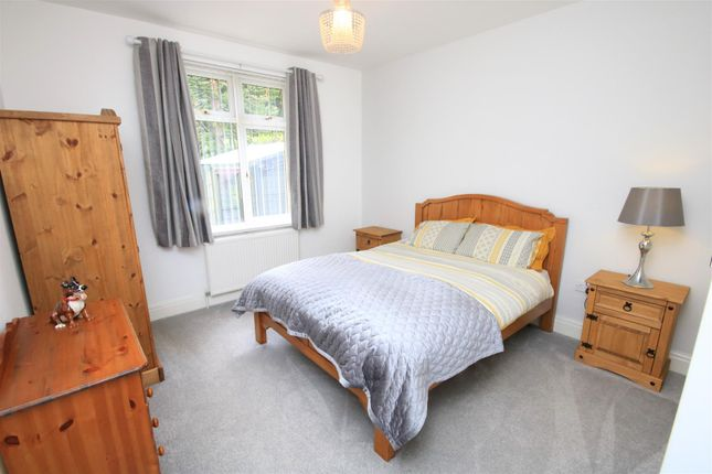 Bedroom 2 of The Avenue, Bessacarr, Doncaster DN4