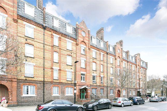 Fairdeal Property Services London