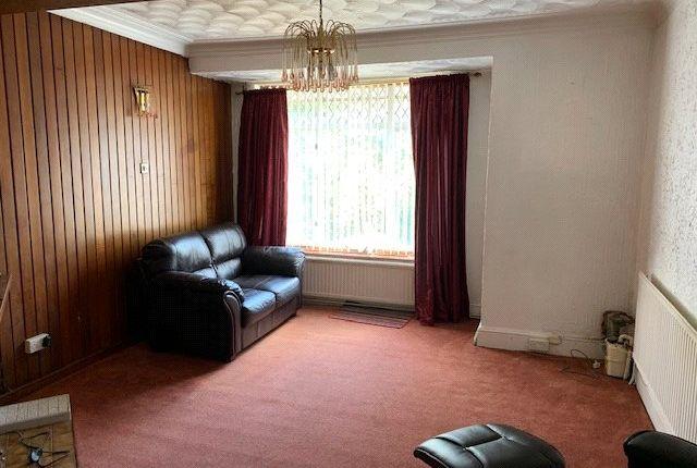 Picture No. 10 of Queens Villas, Ebbw Vale, Blaenau Gwent NP23