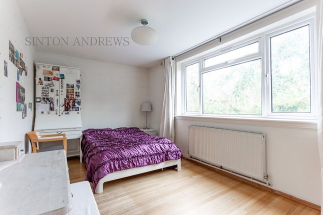 Photo 9 of Mount Park Road, Ealing W5