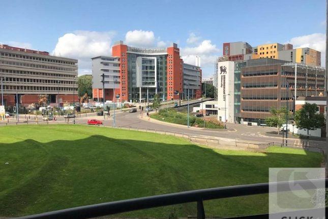 Img_3712 of Masshouse Plaza, Birmingham B5