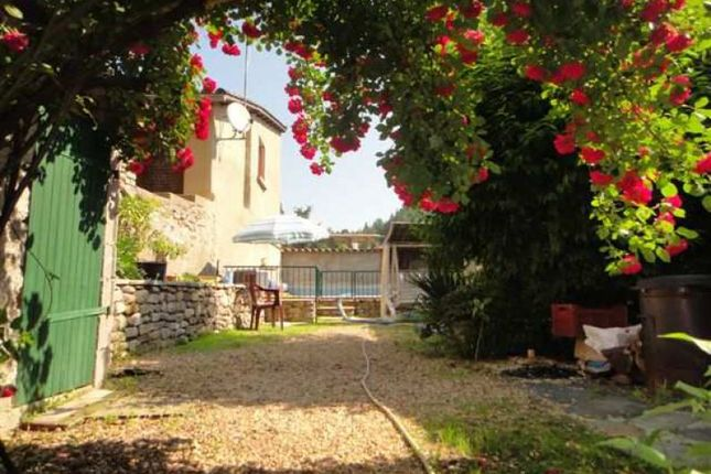 5 bed property for sale in Saint-Jean-Du-Gard, Languedoc-Roussillon, 30270, France