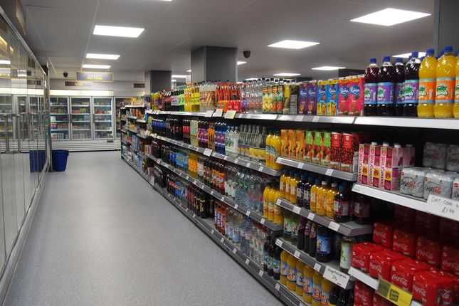 Photo 8 of Off License & Convenience LS10, Middleton, West Yorkshire