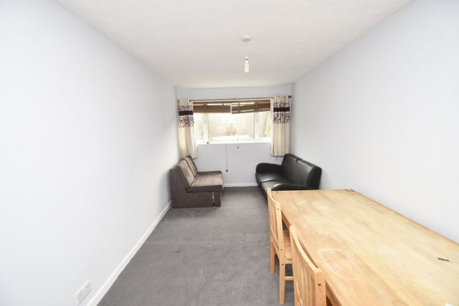 2 bed flat to rent in Delta Gain, Carpenders Park, Watford WD19