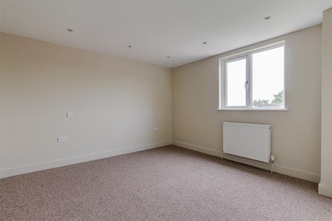 Top Bedroom of Hamberts Road, South Woodham Ferrers, Chelmsford CM3