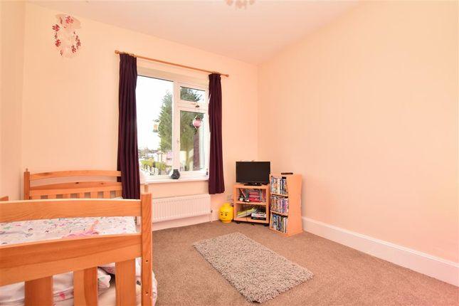 Bedroom 2 of Monson Road, Redhill, Surrey RH1