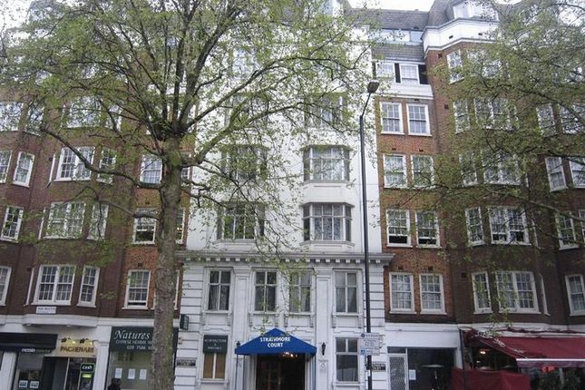 Photo 5 of Strathmore Court, Park Road, St Johns Wood NW8