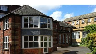 Thumbnail Office to let in Fenham Hall Studios, Fenham Hall Drive, Fenham, Newcastle Upon Tyne, Tyne & Wear