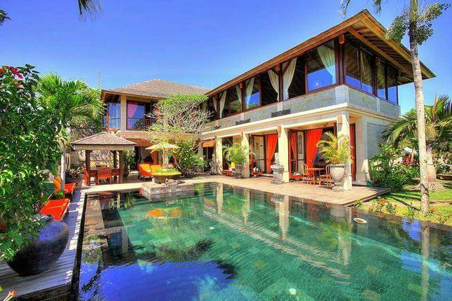 Thumbnail Villa for sale in Balangan Street, Jimbaran, Bali