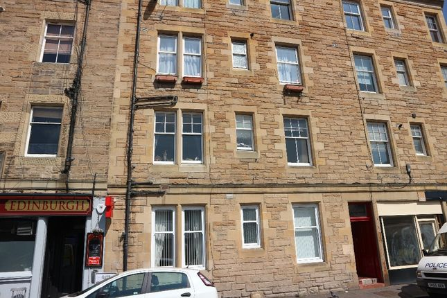 Thumbnail Studio to rent in St Leonards Hill, South Side, Edinburgh