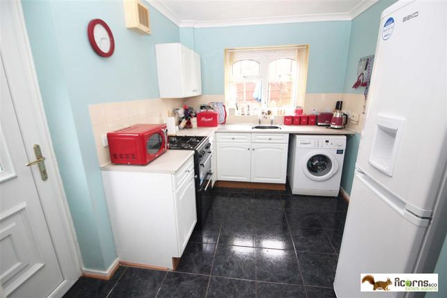 Kitchen of Chester Road, West Bromwich B71