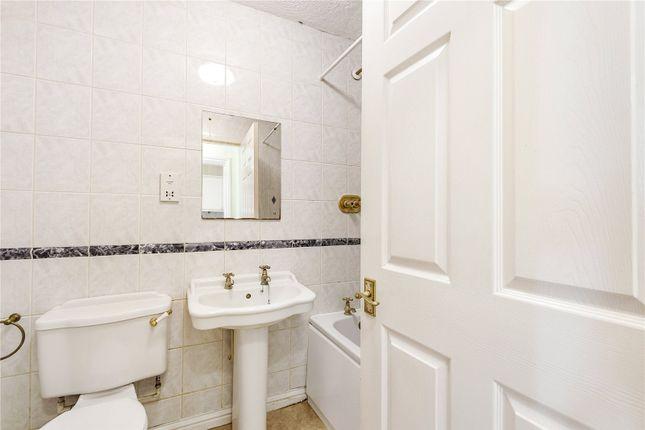 Picture No. 05 of Skillen Lodge, 552 Uxbridge Road, Pinner HA5