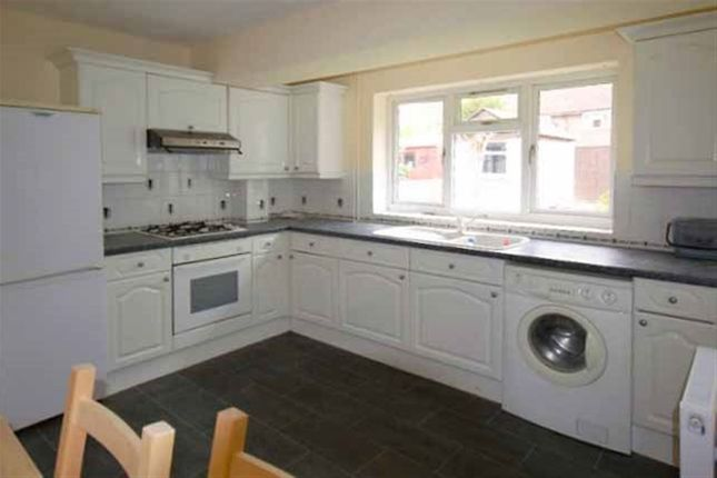 Thumbnail Property to rent in Sturry Road, Canterbury