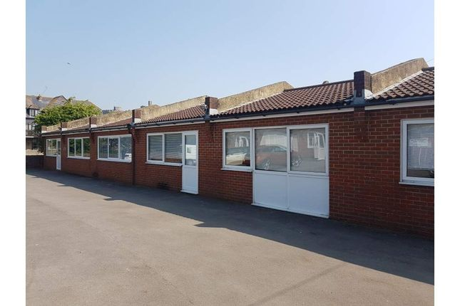 Thumbnail Office to let in Orchard Estate, Arundel