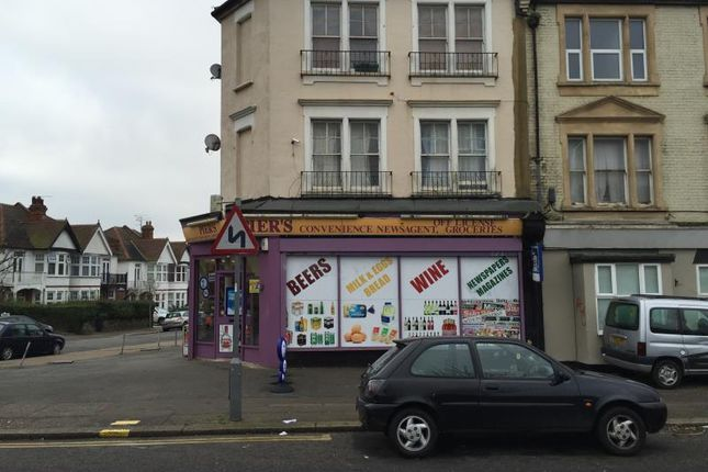 Picture No.02 of Station Road, Westcliff-On-Sea, Essex SS0