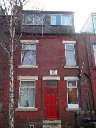 Property to rent in Woodside Avenue, Burley, Leeds