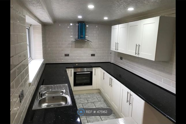 Thumbnail Semi-detached house to rent in Oakdene, Laugharne