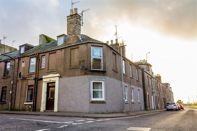 Thumbnail Property for sale in St. Johns Place, Montrose