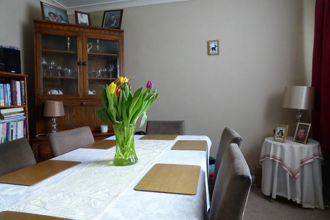 Room 14 of Meadow Court, Anchor Meadow, Farnborough GU14