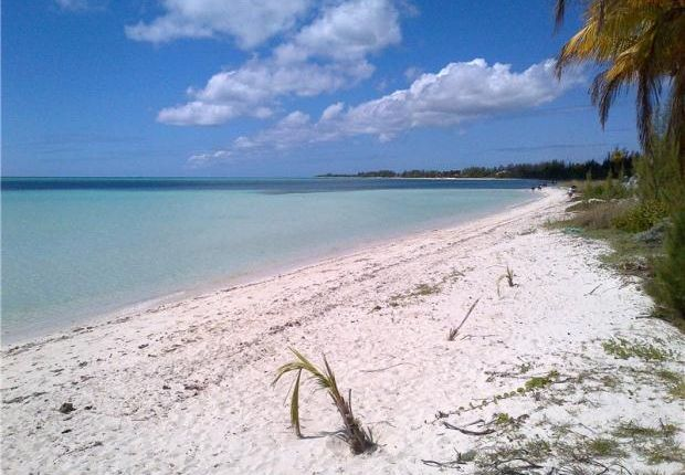 Picture No. 05 of Doubloon Road, Freeport, Grand Bahama