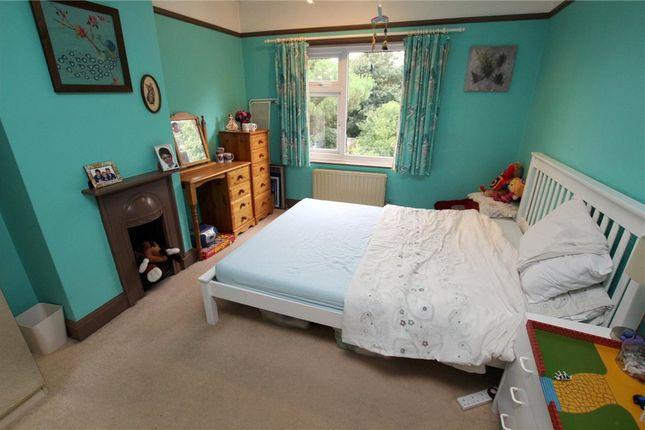 Bedroom of Dales View Road, Ipswich, Suffolk IP1